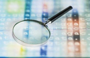 آزمایشگاه ژنتیک اصفهان تفسیر نتایج تست ژنتیک