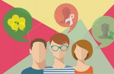 آزمایشگاه ژنتیک اصفهان | ارثی بودن سرطان چقدر حقیقت دارد ؟