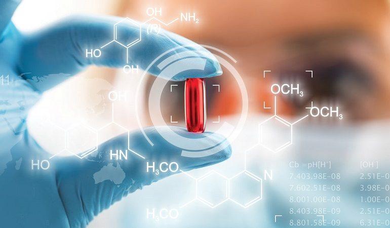 علم فارماکوژنتیک موثر بر درمان