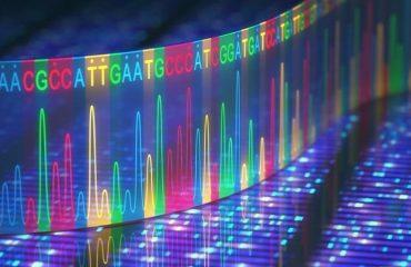 آزمایشگاه ژنتیک اصفهان | چطور ژن ها باعث بروز سرطان می شوند ؟