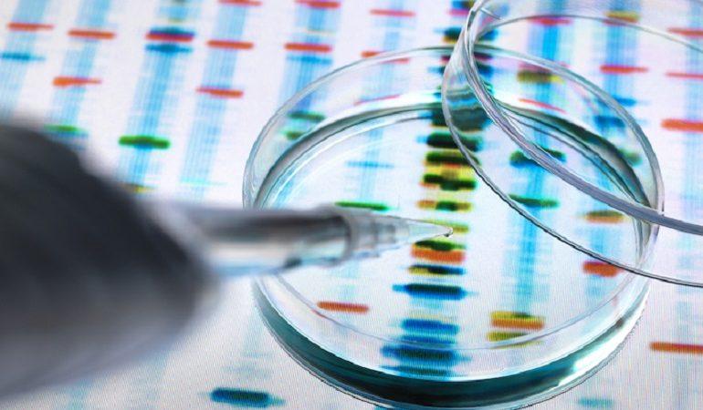 مزیت و ضرورت آزمایش ژنتیک سرطان تخمدان