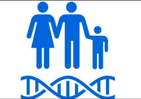 مشاوره ژنتیک در اصفهان