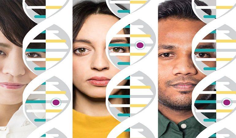 تست ژنتیک سرطان برای بررسی سرطان پستان