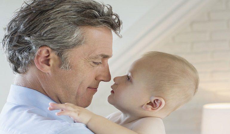 علل ژنتیکی عقب ماندگی ذهنی در کودکان